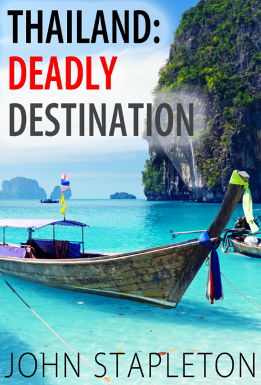 thailand-deadly-destination-now-in-the-usa/